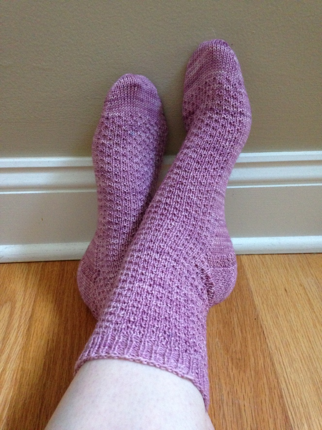 CommonHeatherSocks2