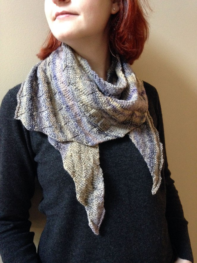 HeavenAndSpaceShawl2
